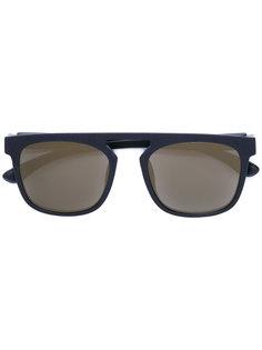 Delta sunglasses Mykita