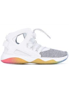 кроссовки Huarache Ultra Nike