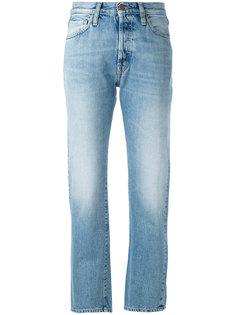 Lilli jeans Aries