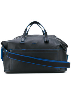 дорожная сумка с передним карманом Furla
