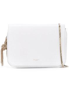 маленькая сумка через плечо Elide  Nina Ricci