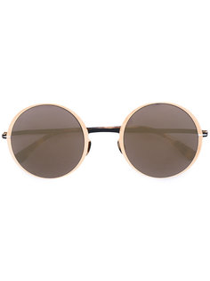 солнцезащитные очки Joona Mykita