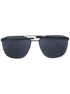 солнцезащитные очки Preston Mykita