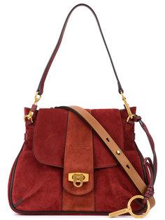 сумка через плечо Small Lexa Chloé