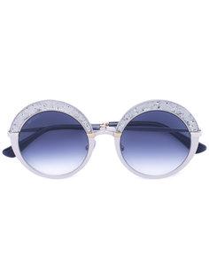солнцезащитные очки Gotha Jimmy Choo