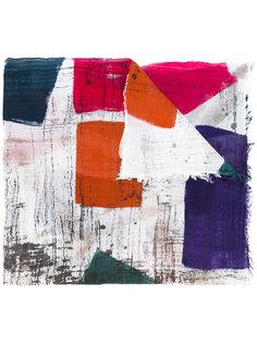 Romina scarf Faliero Sarti
