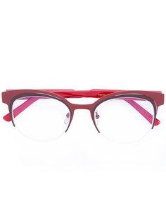 очки ME2100 Marni