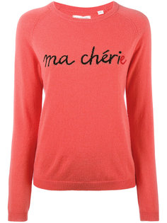 Ma Cherie sweater Chinti And Parker