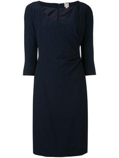 Eva dress Ines De La Fressange
