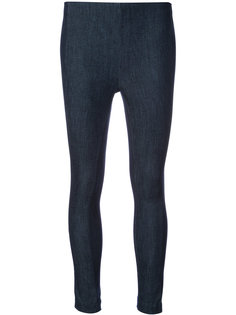 slim fit trousers Rag & Bone
