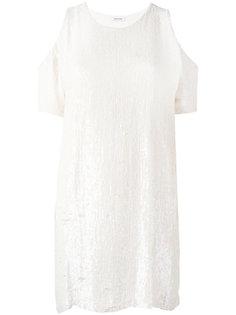 платье Gughi  P.A.R.O.S.H.