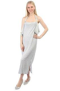 Платье женское Cheap Monday Sway Dress Sport Melange