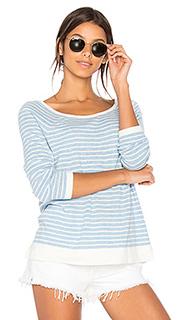 Пуловер suzu - Soft Joie