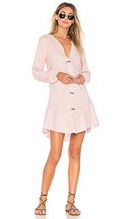 Женская сорочка steph - Vix Swimwear
