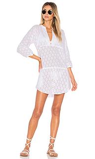 Платье cristina - Vix Swimwear