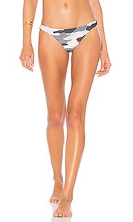 Кокетливые плавки-бикини - Vix Swimwear