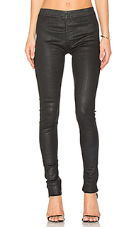 Simple leggings - DRKSHDW by Rick Owens
