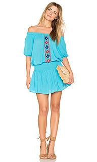Платье brisban - PIPER