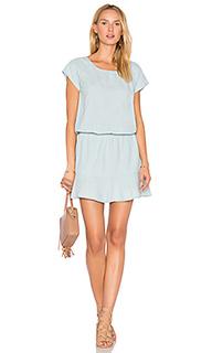 Платье quora - Soft Joie