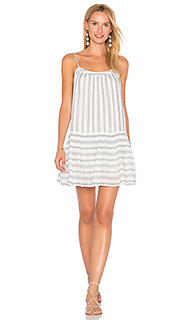 Платье ante - Soft Joie