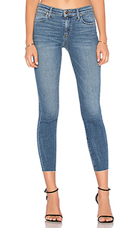 The icon skinny ankle - Joes Jeans