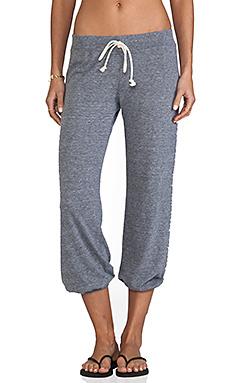 Спортивные брюки medora capri - Nation LTD