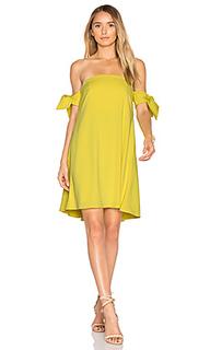 Платье jade - MILLY