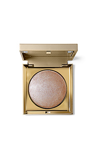 Heavens hue highlighter - Stila
