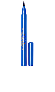 Stay all day waterproof liquid liner - Stila
