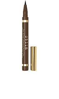 Stay all day brow color - Stila