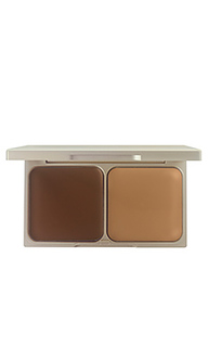 Custom contour duo - Stila
