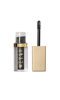 Magnificent metals glitter & glow liquid eye shadow - Stila