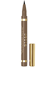 Stay all day waterproof brow color - Stila