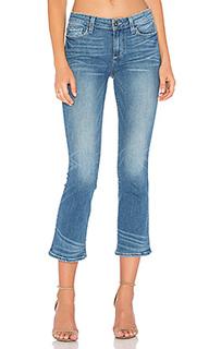 Укороченные джинсы jocelyn - PAIGE