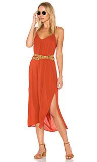 Платье viola - NOVELLA ROYALE