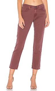 Брюки the fling - Current/Elliott