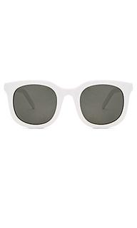 Солнцезащитные очки ace - Han Kjobenhavn