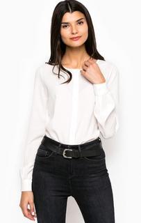 Блуза с длинными рукавами Ichi