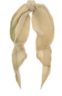 Платок из смеси кашемира и шелка Colombo