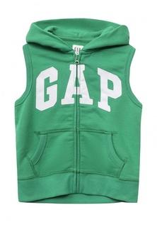 Жилет Gap