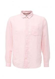 Рубашка Gap