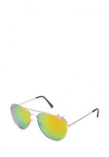 Очки солнцезащитные Noryalli