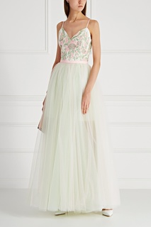 Пышное платье T Skirt