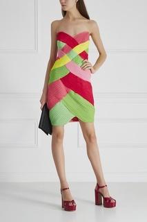 Платье Elgene Alexander Peremotka