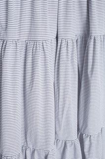 Хлопковое платье Viktoria Irbaieva