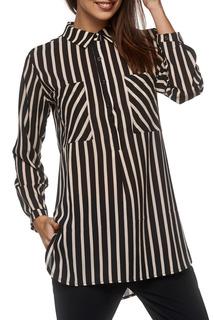 Рубашка Carla Cardinale