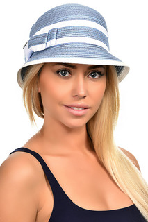 Шляпа DelMare