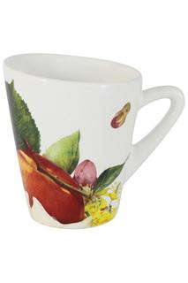 """Кружка """"Фреско"""" Ceramiche Viva"""