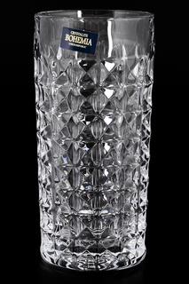 Набор стаканов для воды 6 шт. Crystalite Bohemia