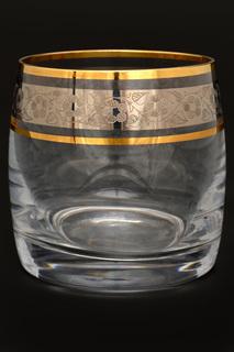 Набор стаканов 230 мл 6 шт. Bohemia